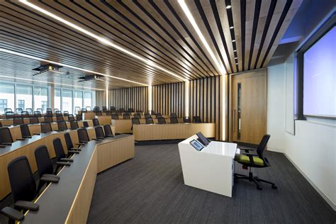 gallery  london business school  sammy ofer centre