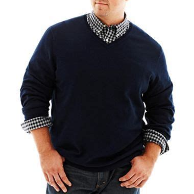 jcpenney mens sweaters 17 best ideas about fashion on