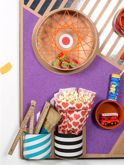 Ikea Utensilo Kinderzimmer by Kinderzimmer Utensilo We Like Mondays