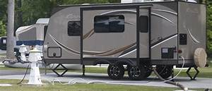 Does My Rv Need A Surge Protector