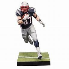 22 Best Images About Bgv  Mcfarlane Toys Nfl Series On Pinterest  Seasons, Sports Picks And Toys