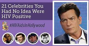 This is NgN's Blog: 21 Celebrities You Had No Idea were ...