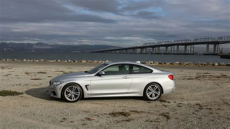 Stunning Bmw Coupe Maintains