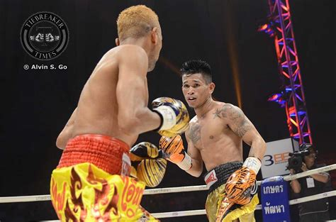 Casimero stops Edwards in 10, retains IBF crown ...