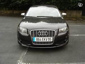 Calandre Audi A1 : 2014 audi a1 restyl e s1 page 5 ~ Farleysfitness.com Idées de Décoration