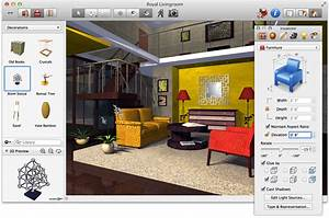 96 architecture and interior design computer programs With best home design software for pc