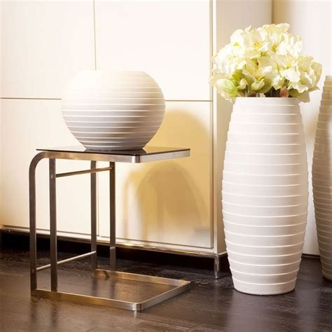 Silver Mirrors For Bedroom by Inspiring Room Decoration Ideas With Stylish Vases