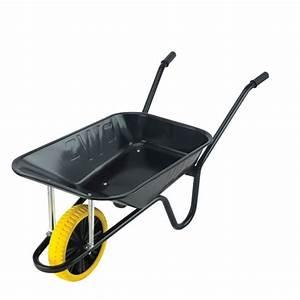 Outdoor Tools & Equipment Garden Tools