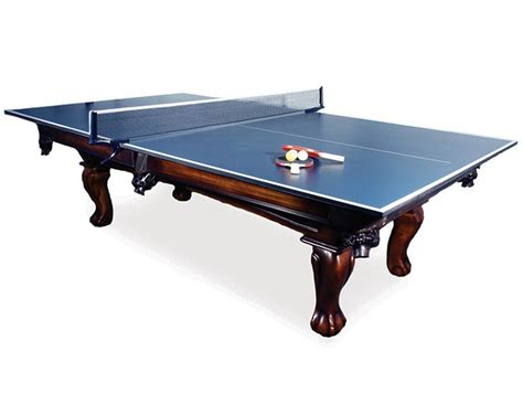 table tennis table conversion top table tennis conversion top ping pong table top