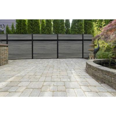 Home Depot Style Ls by 17 Best Images About Wagon Road Fence Ideas On