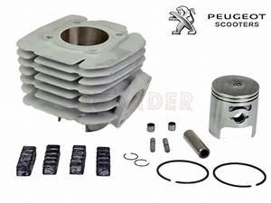 Peugeot Sv 125 : cylinder peugeot sv 125 125cm3 55 00mm sworze 14mm ~ Kayakingforconservation.com Haus und Dekorationen