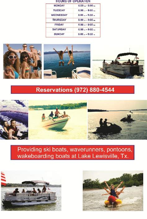 Lake Lewisville Boat Rental by Welcome To Lake Lewisville Boat Rentals Give Us A