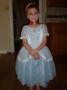boys in pink and princess dresses | Crossdressed Youth ...
