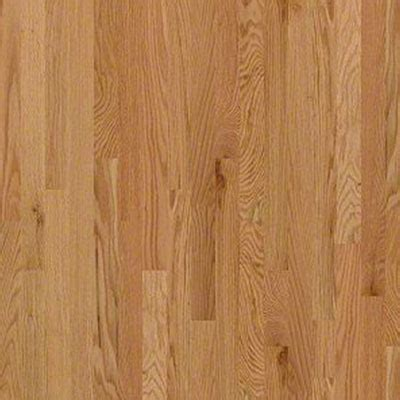 shaw flooring bellingham shaw floors bellingham 3 red oak natural