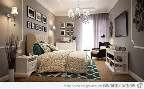modern vintage glamorous bedrooms bedrooms modern