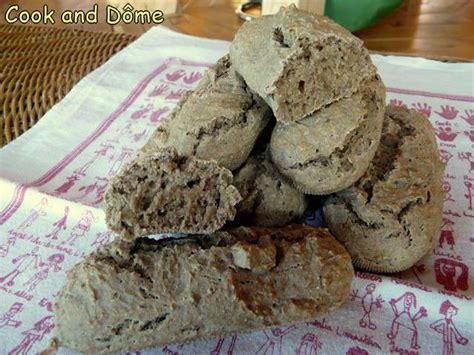 cuisine sans farine recettes de farine et cuisine sans gluten 9