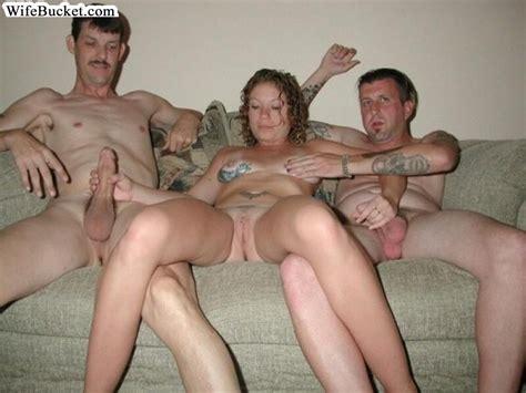 Amateur Wives Love Threesome Sex Pichunter