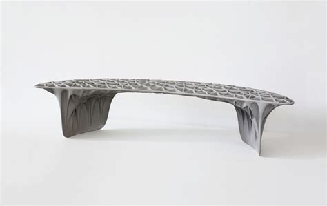 ping pong table printed   system