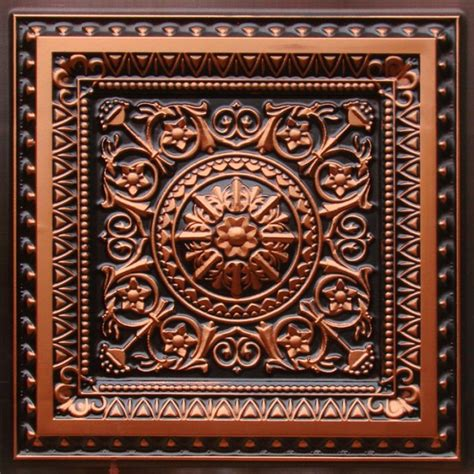 decorative ceiling tiles 24x24 223 decorative ceiling tiles drop in 24x24 ceiling tile