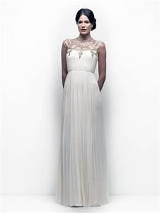 catherine deane wedding dress 2013 bridal mona onewedcom With catherine deane wedding dress