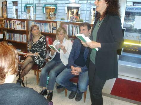 Libreria Arethusa Torino by Presentazione Libreria Arethusa Tocco Armonico