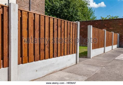 Shingle Garden Stock Photos & Shingle Garden Stock Images