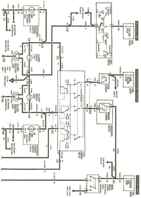 fee  wiring diagram