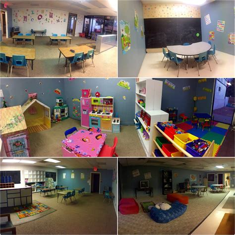 child development amp growth center cheyenne wy child care 116 | 12628434 1544705609176688 978492298175595005 o