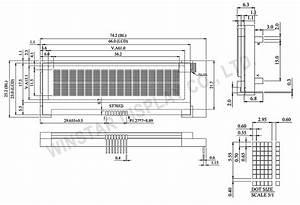 Groovy Wiringpi Lcd I2C Schema Moteur Viddyup Com Wiring Digital Resources Remcakbiperorg