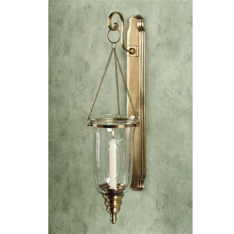 baldwin brass outdoor lighting wall sconces artisan l baldwin brass wall candle
