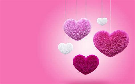 3d Pink Wallpapers by Pink Wallpaper Hd Pixelstalk Net