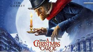 A Christmas Carol Wallpapers, Photos & Images in HD