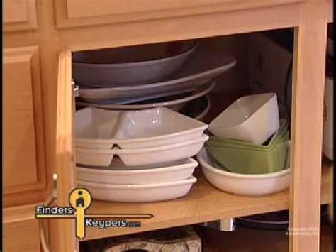 organizing kitchen cabinets and drawers to organizing drawers and cabinets 7220