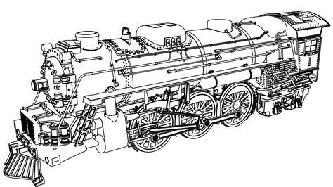 train crash coloring pages coloring pages