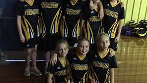 Young basketballers shine at country titles | South Coast ...