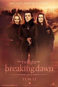 the Volturi | Twilight Saga | Pinterest