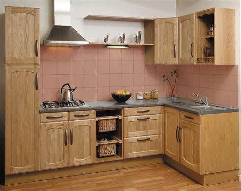 مطابخ ديكور مطبخ ديكورات المطبخ