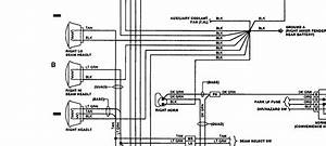 Low Beam Lights Dont Work  I Own A  U0026 39 93 Gmc Suburban 1500