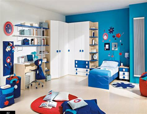 colors for boys bedroom детская мебель для мальчика 14898