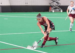 Field hockey opens Big East play against Providence – The ...