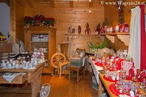 Deko Markt Goslar : weihnachts deko markt im spinn webhaus am unterwimmhof wagrain weihnachts deko markt 2014 ~ Buech-reservation.com Haus und Dekorationen