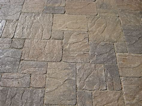 images of pavers paver patterns the top 5 patio pavers design ideas install it direct