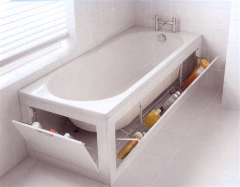 the bathroom sink storage ideas do not go gently into that rage rage against your clutter home storage ideas ccd