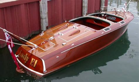 Italian Wooden Boat Plans by Random Transportation Pictures Page 7 Pelican Parts Forums