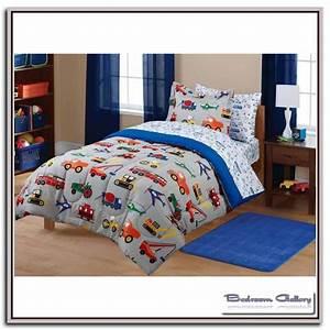 Walmart Kids Bedroom Sets Bedroom Galerry