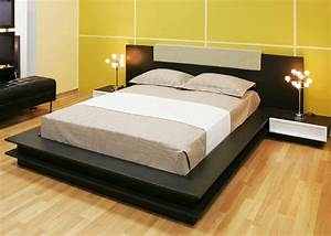 the latest contemporary bedroom furniture for couples With latest bed designs for bedroom