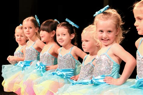 classes for toddlers louisville colorado ballet 280 | E 1875