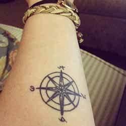 Tatouage Homme Petit : tatouage avant bras interieur homme 1001 tatouage homme ~ Carolinahurricanesstore.com Idées de Décoration