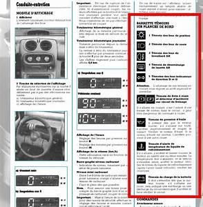 Temoin De Defaillance Electronique Twingo : d faillance electronique t moin test page 2 ~ Medecine-chirurgie-esthetiques.com Avis de Voitures