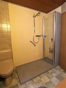 Dusche Statt Badewanne : badewanne raus ebenerdige dusche rein kosten wohn design ~ Orissabook.com Haus und Dekorationen